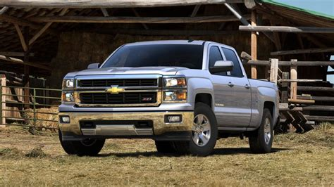 Chipman And Chevrolet by 2015 Chevrolet Silverado 1500 For Sale In Pullman Wa At