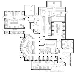 small kitchen layouts ideas 53 best cafe images on restaurant layout