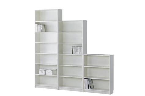 Billy Regal Brett Billy Bücherregal Weiß Ikea