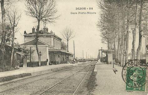 gare dijon porte neuve 28 images dijon porte neuve railway station carte mapcarta urbeo