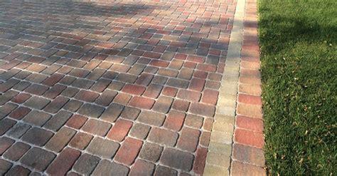 unilock calculator pavers blocks stones bricks scituate ri