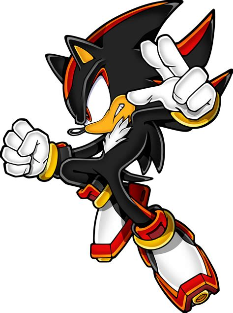Sonic HD PNG Transparent Sonic HD.PNG Images. | PlusPNG