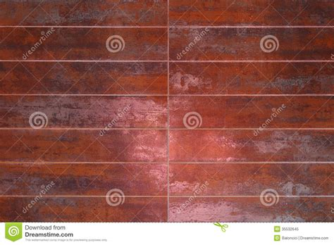 tiles royalty free stock photo image 35532645