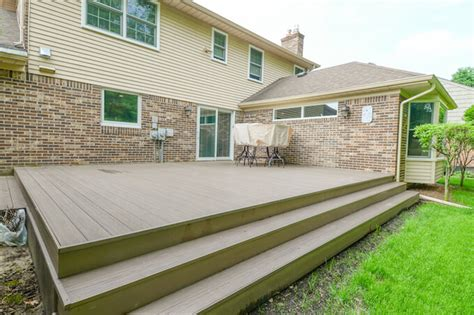 2017 Composite Decking Prices  Cost Of Composite Decking. Changing Social Security Number. Associate Degree In Fashion Merchandising. Ecommerce Sites For Sale Alameda Self Storage. Toyota Rav4 Four Wheel Drive. Replace Water Heater Cost Active Directory Ou. Internet Filter For Schools Car Accident Nj. Waterproofing Concrete Basement. Medical Appointment Reminder Software