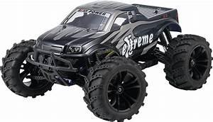 1 10 Karosserie : 1 10 monstertruck karosserie extreme reely a012 ~ Jslefanu.com Haus und Dekorationen