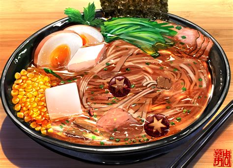 Shokugeki No Soma Wallpaper 1920 Anime Food Wallpaper Food