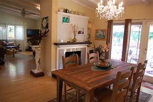 Make Beautiful Furniture with Used Wood The Top Home Design