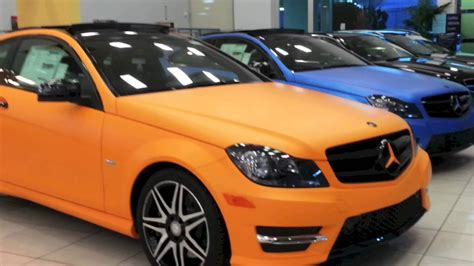 matte orange images for gt matte orange car wrap