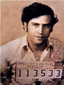 La verdadera historia de Pablo Escobar Gaviria - Taringa!