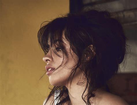 Camila Cabello Ulta Celebrities Wallpapers