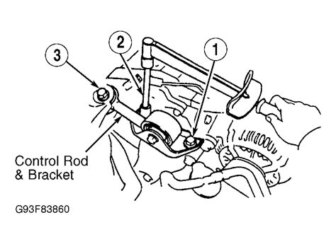 Toyota Camry Timing Belt Diagram Within Wiring