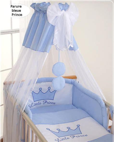 housse tour de lit bebe tour de lit b 233 b 233 120 60 ou 140 70 prince bleu