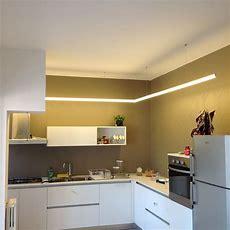 Stunning Luce Led Cucina Pictures Skiliftsus Skiliftsus – design per ...