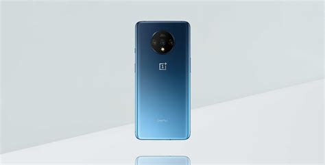 here s how to watch the oneplus 7t event