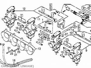 ford fiesta radio wiring diagram ford fiesta trunk release With 1990 eagle laser plymouth talon electrical system 8211 relay control and sensor