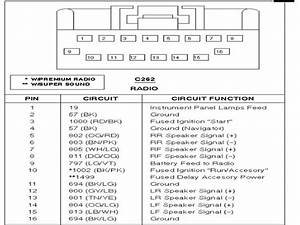 Hummer Car Radio Stereo Audio Wiring Diagram Autoradio Wiring Diagram