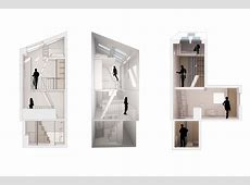 Gallery of Tower Apartment Agence SML 15