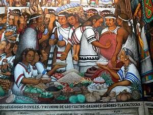 resourcesforhistoryteachers - Aztec History