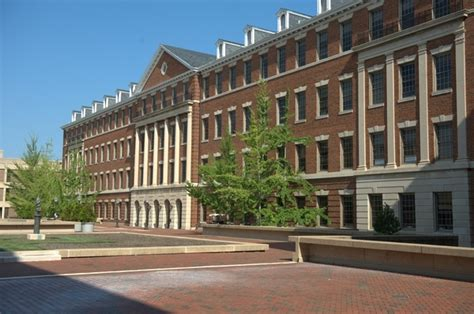 Education  Georgetown University Medical Center. Security Alarm Now Com Hawkeye Auto Marion Ia. Termite Inspection Va Loan Solon City Schools. Cd Replication San Francisco. Online Investment Courses Valley Forge Rehab. Personalized Domain Name Nyc Criminal Lawyers. Cost To Install Sliding Glass Door. Hvac Companies In Baltimore Trade Schools Ny. Dedicated Server Streaming Sound Pest Control