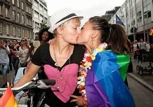 Gay sex in denmark