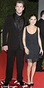 Thor star Chris Hemsworth's wife Elsa Pataky shows off her ...