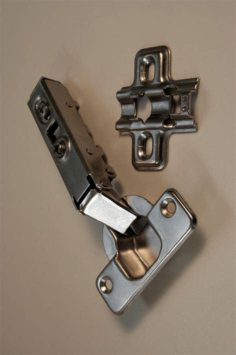 replace cabinet hinges with soft close soft close 90 degree hinges the replacement wardrobe store
