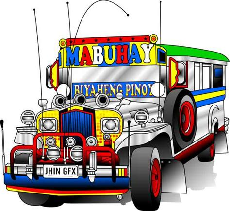 jeep philippines drawing jeepney by jhin22000 on deviantart