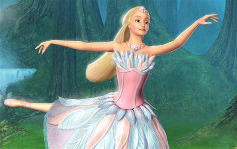 Barbie Bekommt Realverfilmung