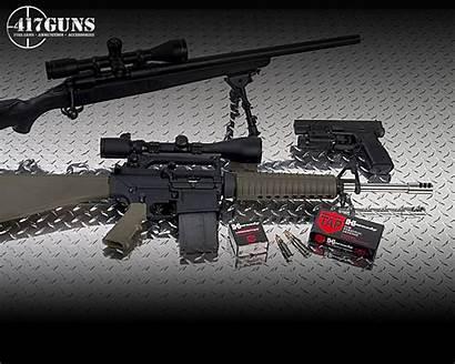 Tactical Shotgun Desktop Wallpapersafari