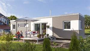 Mini Haus 50 Qm : minihaus f 10 schw rerhaus kg ~ Sanjose-hotels-ca.com Haus und Dekorationen