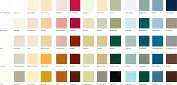 home interior wall paint colors home depot interior paint pleasing home depot paint design home design ideas