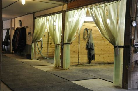 Wash Stall(s)...... Modern Tile Bathrooms Bathroom Lighting Melbourne John Lewis Lights Gray Floor Recessed Stores Vent Light