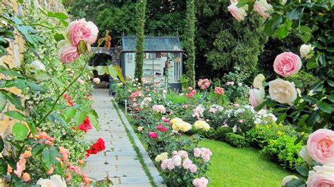 giardini piccoli foto progettazione realizzazione piccoli giardini mati 1909