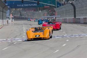 Can Am Prix : caged up can am at 2017 toyota grand prix of long beach ~ Maxctalentgroup.com Avis de Voitures