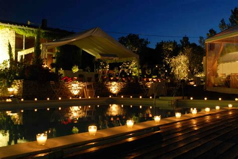 pool side wedding venue decorations gif 250 215 333 pixels doc mcstuffins party pinterest