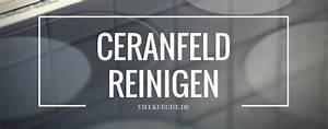 Ceranfeld Reinigen Kratzer : glaskeramik kochfeld reinigen gallery of wie werden am einfachsten gereinigt kochfeld reinigen ~ Orissabook.com Haus und Dekorationen