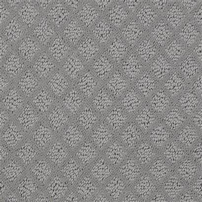 Carpet Pattern Gray Shaw Bedroom Colors Patterned