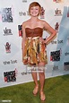 Actress Jennifer Daley attends the Dances With Film ...