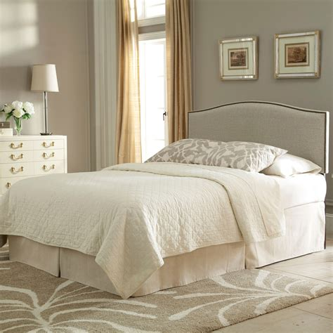 Fashion Bed Group Upholstered Headboards And Beds B72890