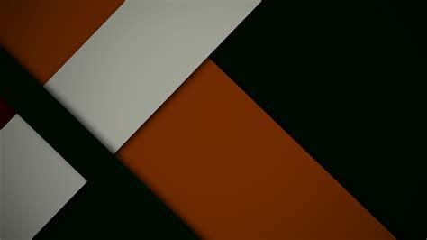 Modern Material Design Full Hd Wallpaper No 024