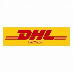 Dhl Express Online : dhl express eps vector logo download page ~ Buech-reservation.com Haus und Dekorationen