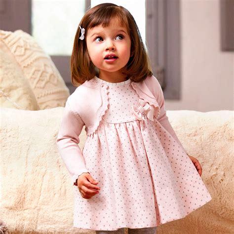 Zakelijke kleding voor dames online kopen C A, online, shop