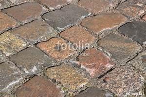 L Steine Streichen : l betonsteine preis betonsteine mauern anleitung in 4 schritten freiland betonteile l form ~ Orissabook.com Haus und Dekorationen