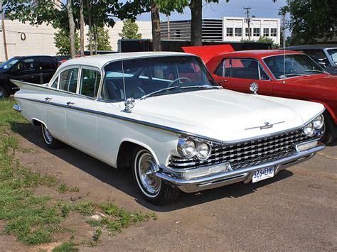 1959 Buick Invicta   Cars   Pinterest