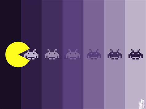 HD wallpapers space invader iphone wallpaper