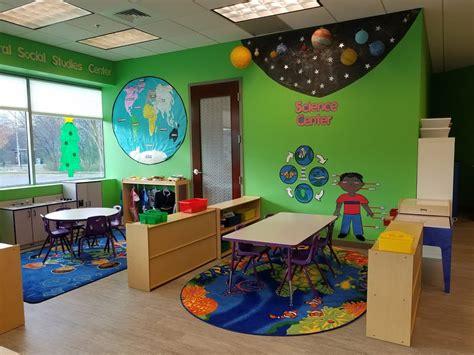 preschool program germantown grows child 508 | 20171212 144007