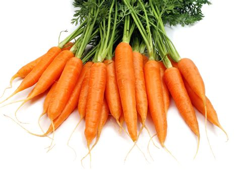cuisiner le concombre salade de carottes aux herbes recettes