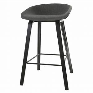 Hay About A Stool : hay aas 33 about a stool ~ Yasmunasinghe.com Haus und Dekorationen