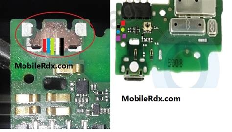 huawei ascend y550 charging problem jumper usb ways mobilerdx