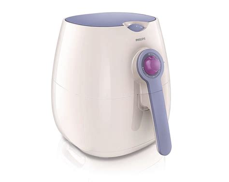 Buy The Philips Viva Collection Airfryer Hd9220/40